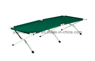 Military and Army Camping Field Bed