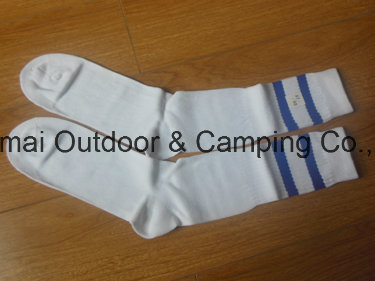 Army Winter Wool Socks