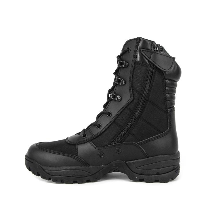 4251-2 milforce tactical boots