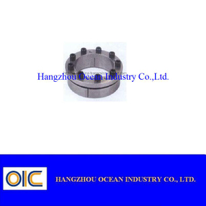 Locking Assembly For Fixing Shaft 07