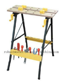 20X20mm Square Tube Work Bench (18-1003)