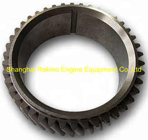 Cummins KTA38 crankshaft gear 3628798 engine parts