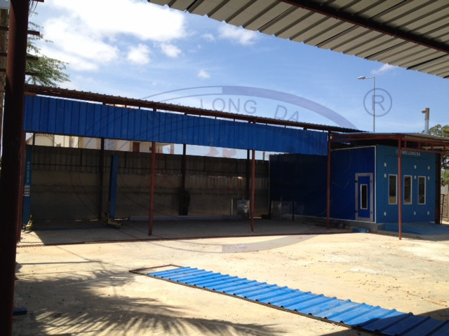 paint booth for sale Angola.jpg
