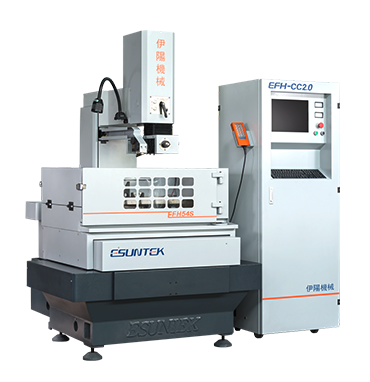 wire cutting machine, wire cutter, wire edm, edm machine, edm wire ...