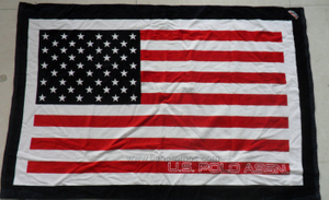 National Day Government Summer Gift Cotton Velvet Bath Towel