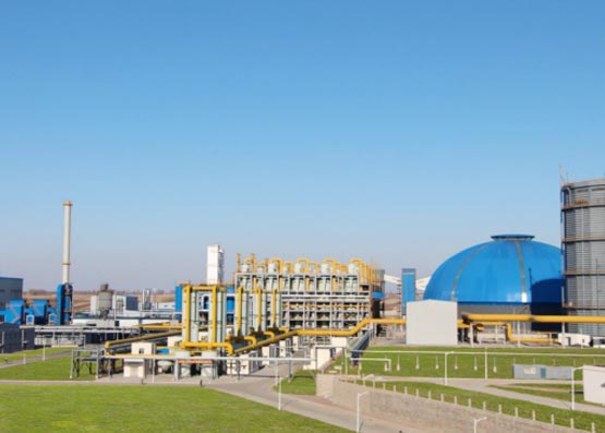 Clean-coal-gasification-project--KEDA-(Shenyang)-Clean-Energy-Co.,-Ltd2.jpg