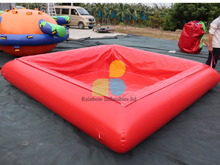 RB33036 (3x3m) Inflatables swimming pool for sale