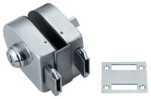 Glass Door Lock (FS-233)