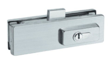 Patch Fitting Lock (FS-160)