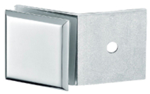 Glass Connector (FS-505)