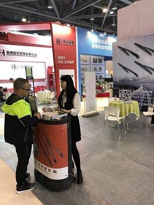 WeChat 圖片_20171102091451.jpg