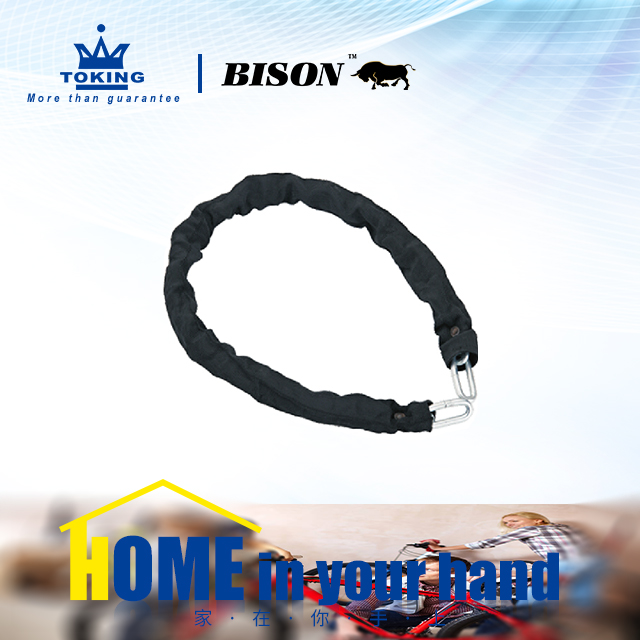 Bicycle Lock WB114-2