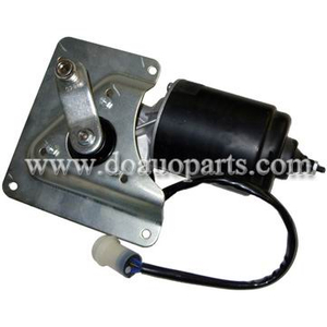 Wiper motor for suzuki