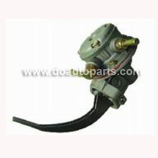 Mechanical Fuel Pump 17010-B9800