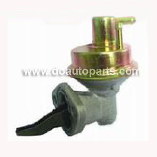 Mechanical Fuel Pump 9155S-9156S