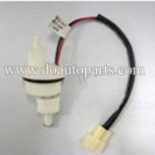 Water sensor for Kia
