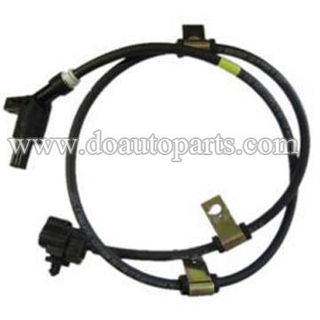 ABS sensor for Mitsubishi