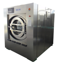 Washer Extractor /Automatic Washer Extractor 100KG