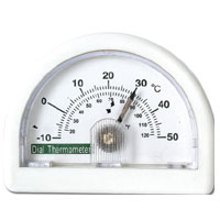SP-X-17W Household-use Thermometers