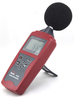 Sound Level Meter SL821