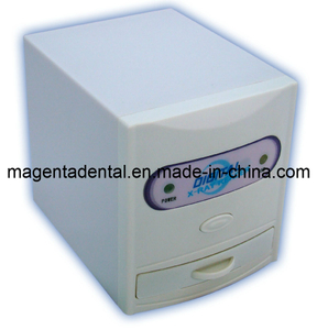 Dental X-ray Film Reader Digital Viewer (MD300)