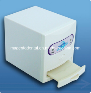 PC X-ray Digital Reader