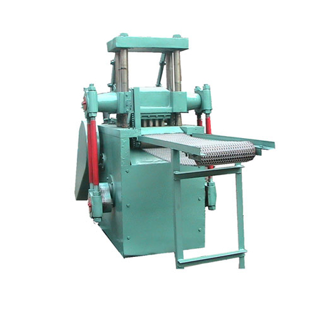 Shisha Tablet Press Machine