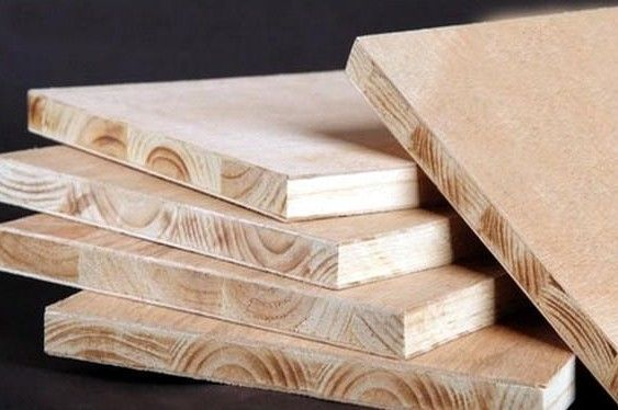 what is Wood-based panel(一)