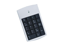 Number Keypad for Laptop (KB-313)