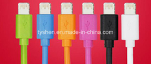 High Quality Sync&Data Cable for iPhone6/iPhone6s/iPhone6 Plus