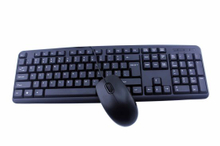 Mouse and Keyboard Combo for Desktop PC