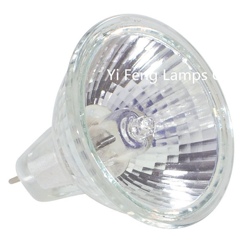 Eco MR16 Halogen Bulb / Light with CE, RoHS Approved