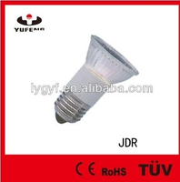 Eco JDR Halogen Lamp with CE / RoHS / ERP / TUV / GOST Approved