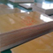 epoxy-phenolic resin bonded glass fabric laminate