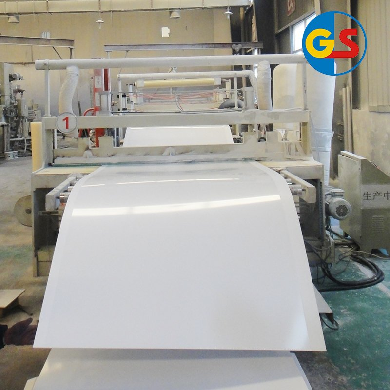2mm pvc foam sheet for sign