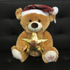 Christmas Gifts Lovely Teddy Bear Plush Toys