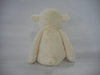 Wholesale And Custom Various Sitting Position Plush Toy Animals