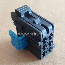 Timer Connector Housing and Contact 965640