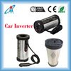 200w inverter for military vehicle or police cars or ambulances