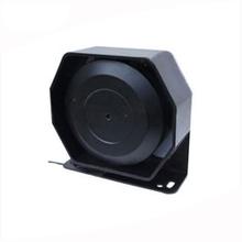 Speaker YS112