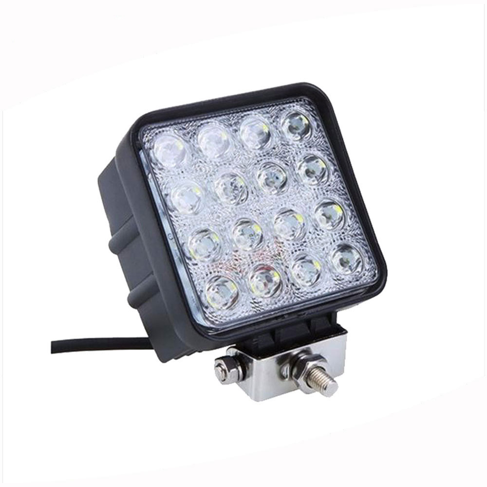 Led Work light LWL05