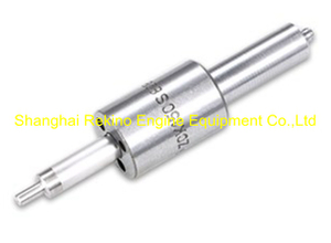 ZCK150S828 N.46.200.828 Marine injector nozzle for Ningdong 6160 8160