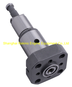 HJ L23-200100 marine plunger couple for Zichai 210ZL
