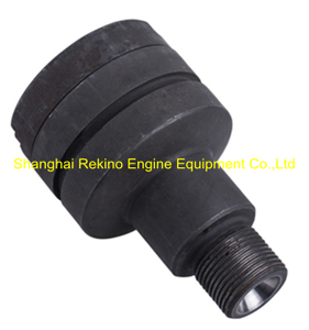HJ HP3100-200100.1 marine delivery valve for Zichai L250