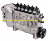 BP6239 C3500-1111100-C27 Longbeng fuel injection pump for Yuchai YC6C865L-C20