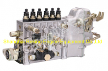 BP5015A M7600-1111100A-C27 Longbeng fuel injection pump for Yuchai YC6M