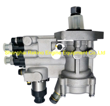 0445020071 612600081235 13024963 BOSCH common fuel injection pump for Weichai WP6 WP10