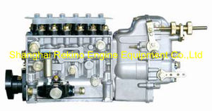 BP2206B BHT6PZ140R2206 Longbeng fuel injection pump for Zichai Z6150D