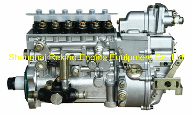 BP22J6 612630030273 Longbeng fuel injection pump for Weichai WP12