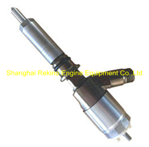 326-4756 3264756 10R7951 32F61-00014 317-2300 3172300 CAT Caterpillar fuel injector for C4.2 312D